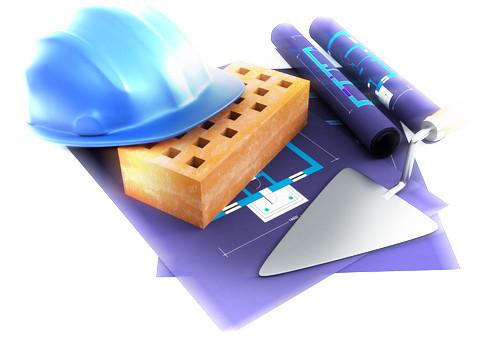 ristrutturazione-casa-luca-impianti-caccamo-modica